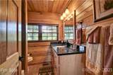218 Viewpoint Road - Photo 36
