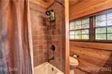 218 Viewpoint Road - Photo 37