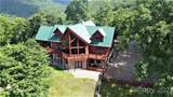 218 Viewpoint Road - Photo 6