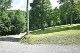 218 Viewpoint Road - Photo 10