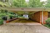 1231 Belrose Lane - Photo 35