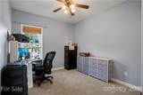 173 Cedarwood Place - Photo 24
