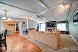3007 Justin Braswell Road - Photo 13