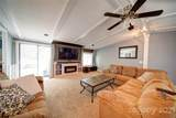 3007 Justin Braswell Road - Photo 14