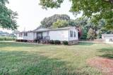 3007 Justin Braswell Road - Photo 3
