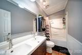 3007 Justin Braswell Road - Photo 24