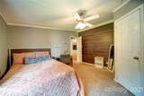 3007 Justin Braswell Road - Photo 26