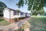 3007 Justin Braswell Road - Photo 4