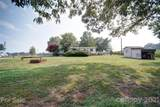 3007 Justin Braswell Road - Photo 5