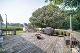 3007 Justin Braswell Road - Photo 6