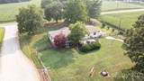 3007 Justin Braswell Road - Photo 8