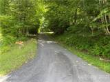 257 Glenaire Drive - Photo 28