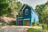 13700 Cathedral Way - Photo 3