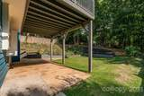 13700 Cathedral Way - Photo 40
