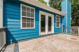 13700 Cathedral Way - Photo 41
