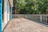 13700 Cathedral Way - Photo 42