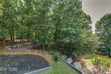 13700 Cathedral Way - Photo 45