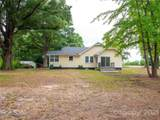 7730 Campground Road - Photo 22