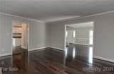 2801 Briar Ridge Drive - Photo 11