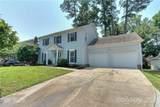 2801 Briar Ridge Drive - Photo 3