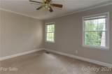 2801 Briar Ridge Drive - Photo 27