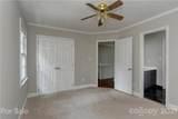 2801 Briar Ridge Drive - Photo 28