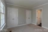 2801 Briar Ridge Drive - Photo 30