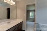 2801 Briar Ridge Drive - Photo 31