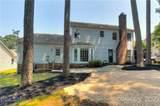 2801 Briar Ridge Drive - Photo 33