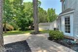 2801 Briar Ridge Drive - Photo 35