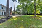 2801 Briar Ridge Drive - Photo 37
