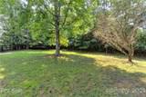 2801 Briar Ridge Drive - Photo 38
