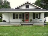 499 Oak Grove Road - Photo 1