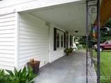 499 Oak Grove Road - Photo 2