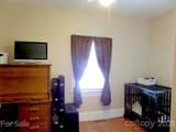 499 Oak Grove Road - Photo 17