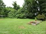 499 Oak Grove Road - Photo 8