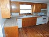 2044 North Fork Right Fork Road - Photo 11