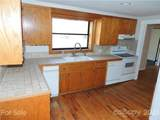 2044 North Fork Right Fork Road - Photo 12