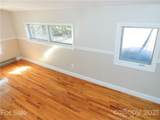 2044 North Fork Right Fork Road - Photo 19