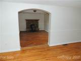 2044 North Fork Right Fork Road - Photo 20