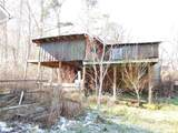 2044 North Fork Right Fork Road - Photo 31