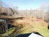 2044 North Fork Right Fork Road - Photo 5