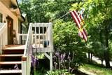 201 Franklin Village - Photo 36