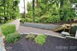 105 Fernwood Circle - Photo 28