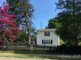 423 Hartford Avenue - Photo 1