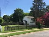 423 Hartford Avenue - Photo 2