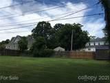 423 Hartford Avenue - Photo 7