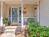 24 Sunnyview Terrace - Photo 4