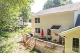 24 Sunnyview Terrace - Photo 40