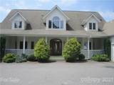64 Silvers Cove Road - Photo 1